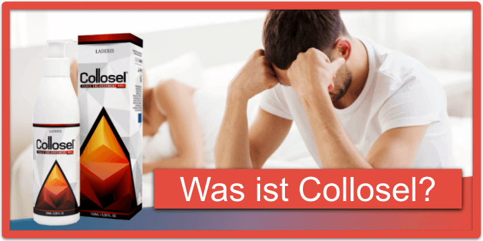 Was ist Collosel